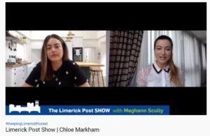 Chole-Markham-Limerick-Post