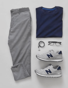 cold-colours-men-outfit