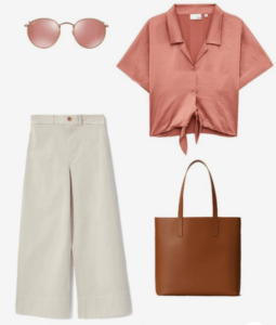 woman-outfit